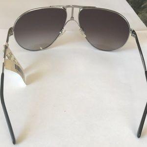 1d40ae52caba Carrera Accessories | New Mens Sunglasses Made In Italy | Poshmark